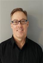 Dr. Michael Harnadek